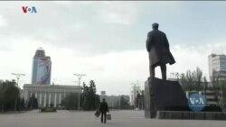 Студія Вашингтон. В Україні стартували навачння «Репід Трайдент»