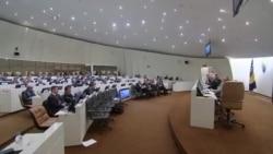 Konferencija o ekstremizmu