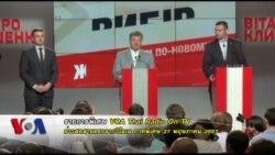 รู้จัก Petro Poroshenko ว่าที่ประธานาธิบดียูเครนและเศรษฐีระดับพันล้าน