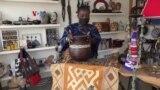 Benin Berlakukan Pengajuan Izin Usaha Secara Daring