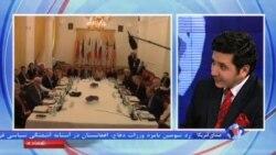 ایران برای لغو تحریم های تسلیحاتی چانهزنی می کند