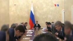 Rusia crisis rublo