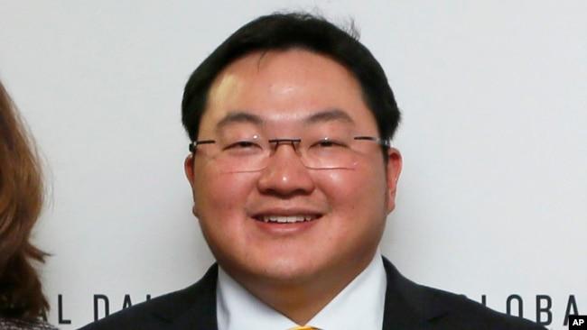 马来西亚称某国庇护刘特佐 拒绝合作