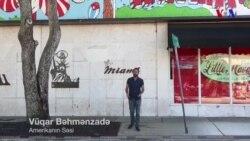 Mayaminin Kiçik Havanası