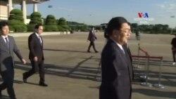 Հյուսիսային Կորեայի ապամիջուկայնացումը դեռեւս հարցականի տակ է