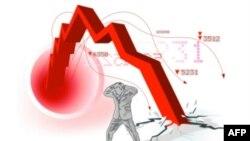Những vấn đề kinh tế cần tiếp cận