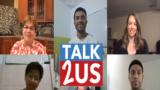 Talk2Us:081821