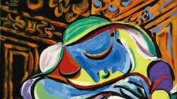 فروش ۲۲ میلیون دلاری یک تابلو پیکاسو برای کمک به دانشگاه سیدنی