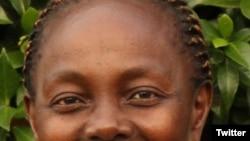 Lucy Gichuhi, ambaye ni mzaliwa wa Kenya, ameshinda kiti cha useneta nchini Australia.