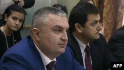 Shqipëri: Prokuroria kërkon dënimin me dy vjet burg të Ilir Metës