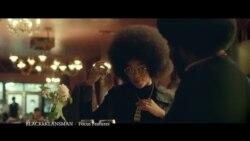 BlacKkKlansman film Mpya ya Spike Lee