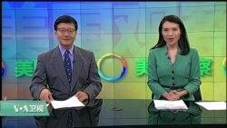 VOA卫视(2016年11月4日 美国观察)