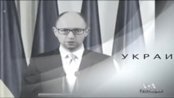 Опасная игра Владимира Путина