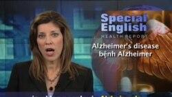 Anh ngữ đặc biệt: Dementia Increase Predicted