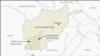 Key Al-Qaida Leader Killed in Western Afghanistan