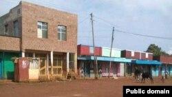 Gabaa Lagachuun Oromiyaa Itti Fufee Jira Daldaltoonn Immoo Hidhamaa Jiru