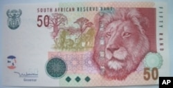 The value of the fluctuating South African Rand against foreign exchange rates helps make South Africa an affordable tourist destination for foreign visitors.