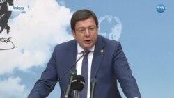 CHP: 'İmamoğlu Yüzde 48,8 ile Kazandı'