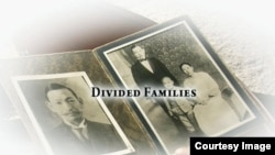 The documentary Divided Families features stories of five Korean American families separated by the war.