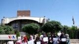 داخوازی دەرچووانی زانکۆکان لە هەریمی کوردستان