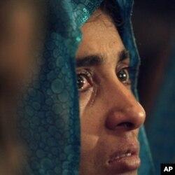 بھارت: غیرت کے نام پر ہر سال سینکڑوں افراد کا قتل، کاروائی کا حکم
