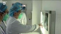 ВОЗ созывает экстренное совещание из-за смертельного вируса в Китае