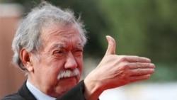 برداشت سینمایی بوف کور اثر رائول روئیس فیلمساز شیلیایی