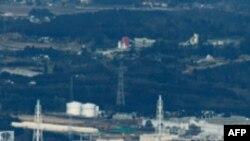 Rikthehet pjesërisht rryma elektrike në Fukushima