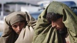 طالبان با گشودن دفتر نمایندگی در قطر موافقت کرد