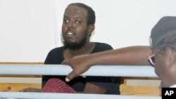 Umunyamakuru Hassan Hanafi wakatiwe Igihano Cy' Urupfu