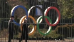Mounting Threats Against Sochi Olympics Worry Terrorism Experts