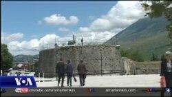 Nxitja e zhvillimit të turizmit në Tepelenë