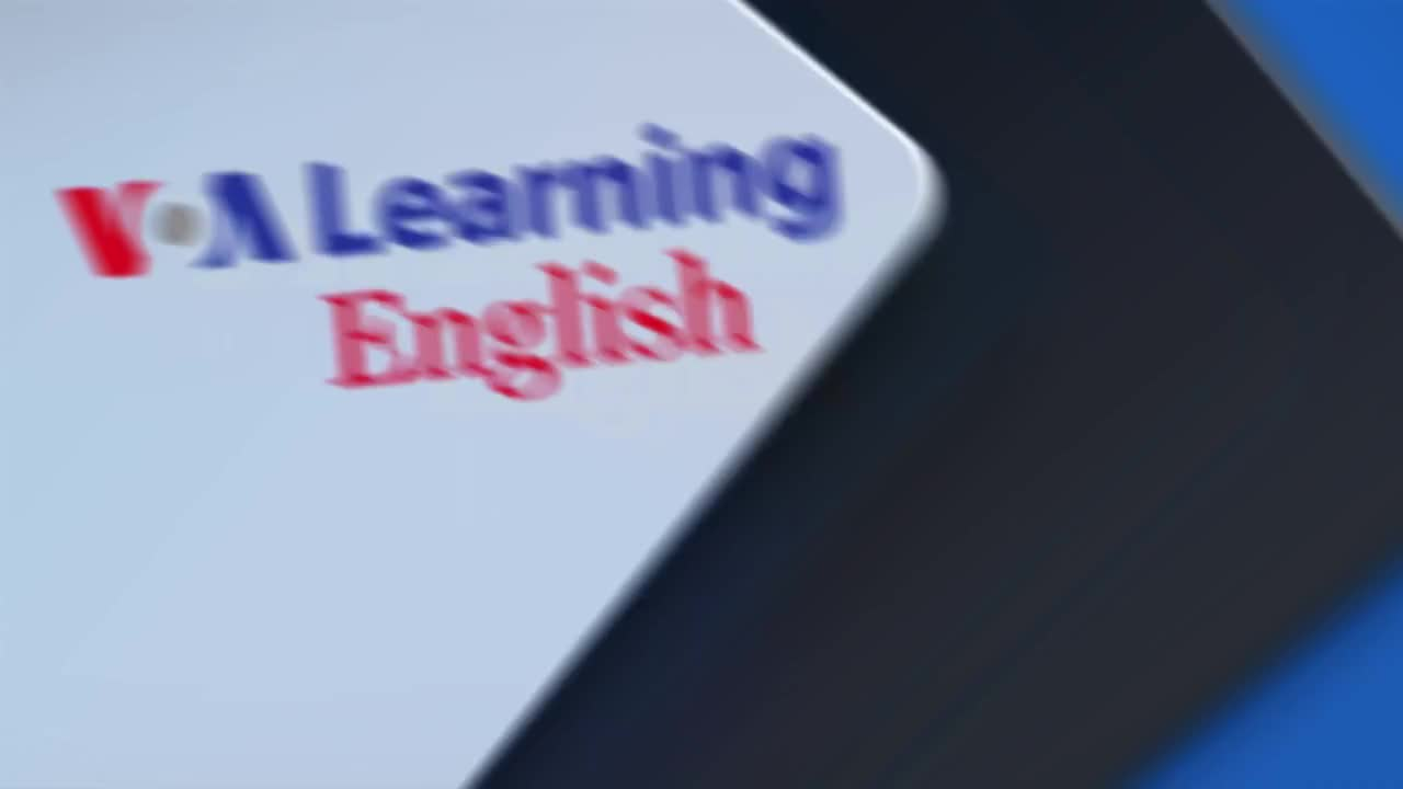 the exact science of matrimony by o henry Voa慢速英语, 'the exact science of matrimony' by ohenry.