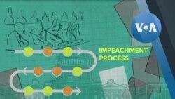 Explainer Impeachment Process