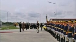 Появятся ли в Беларуси российские «Искандеры»?