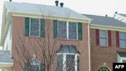 SHBA: Program i ri për të ndihmuar pronarët e shtëpive