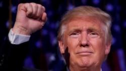 EUA: Como é que será a cooperação com África no mandato de Trump?