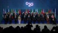 Prezident Obama xarici siyasət məsələlərində Respublikaçı Konqreslə üzləşir