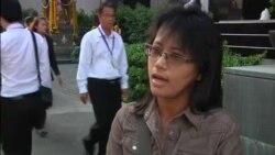 THAILAND POLITICS SOTVO_9242336