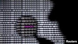 В ходе одного из крупнейших в истории взломов компьютерных сетей была похищена личная информация более чем 500 миллионов пользователей почтовых сервисов Yahoo, Google и других провайдеров