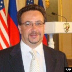 Михаил Гуткин