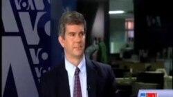 فورتیر: فکر میکنم این انتخابات به سمت جمهوریخواهان تمایل دارد