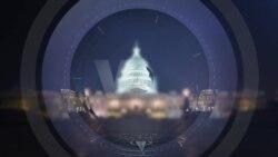 Час-Тайм. Голова НБУ подав у відставку. Реакція інвесторів, західних дипломатів та експертів