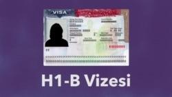 H1-B Vizesi Nedir?