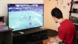 Yeni Xbox kontrollerlə hər kəsin video oyunlardan zövq alacaq