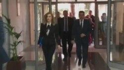 СДСМ се` уште бара кандидат за претседател, одлука во наредните денови