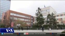 Kosova dhe krijimi i një ekipi negociator për bisedimet me Serbinë