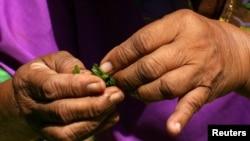 El romero y el orégano no sólo realzan el sabor de los alimentos, sino que están cargadas de compuestos que son efectivos para luchar contra la diabetes.
