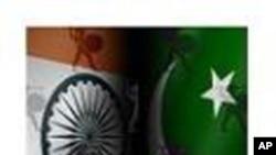 برف پگھلنے لگی: بھارت کی جانب سے پاکستان کو مذاکرات کی پیش کش