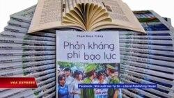 Nhà xuất bản bị cấm ở Việt Nam được trao giải Prix Voltaire 2020